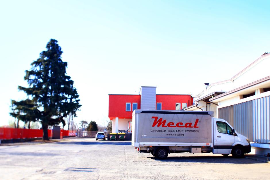 173_Mecal (2)