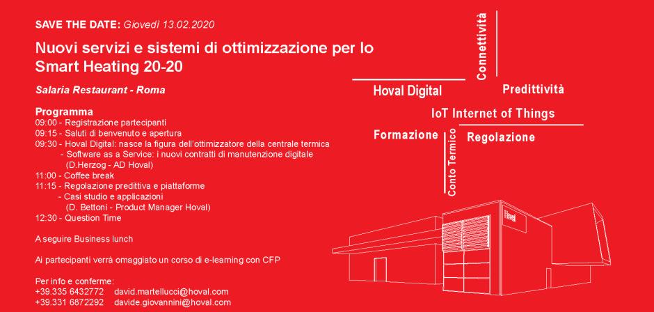 Invito_130220_Roma (002)