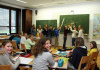 08_Schulklasse