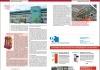magazine---hk-gebaudetechnik-11-2019-with-hoval-reference-ivoclar-2.jpg