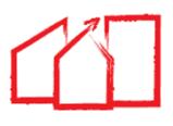 microrete-teleriscaldamento-residenziale.png