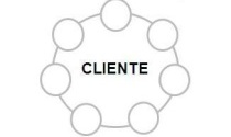 network-3.jpg