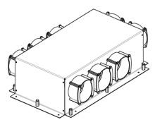 anschlussplatte-ap-1.jpg
