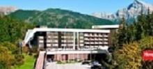 grandhotel-permon-3.jpg