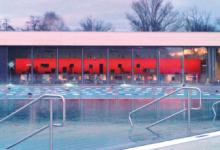 Piscine Wacken Strasbourg - une référence Hoval pour la préparation d'ECS