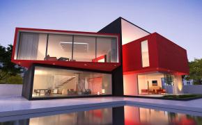 fotolia_62488183_house-red.jpg