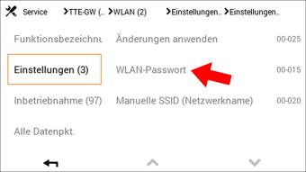 hc-faq_wlan-passwort-aendern_2019-10_08.png