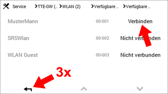 HC-FAQ_WLAN-Wechsel_2019-10_11