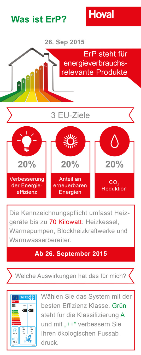 280715_infografik-erp_v2_de.jpg