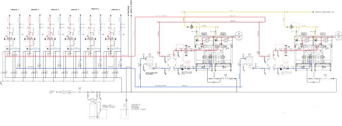 102120160624_schema-funzionale_rev-2-1.jpg