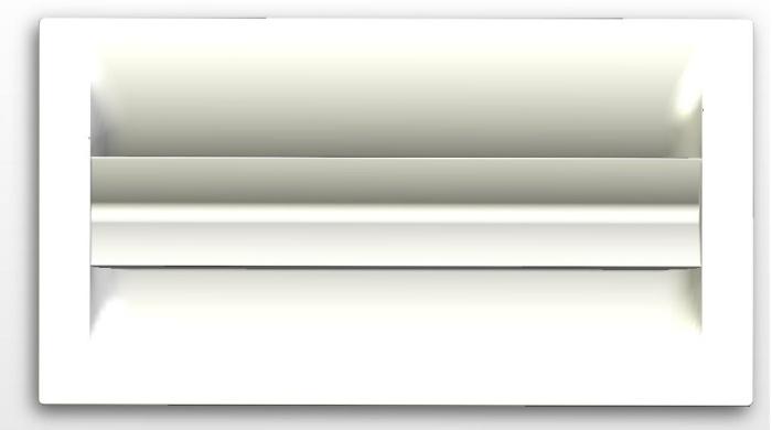 Designgitter Pazifik 6021235 jpg