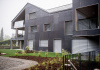01_Das erste energieautarke MFH der Welt in Brütten - ein Projekt der Umwelt Arena Spreitenbach