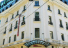 Hilton Hoval
