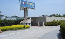 airport-hangzhou-xiaoshan.jpg