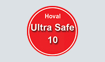 ultrasafe-10-1.jpg