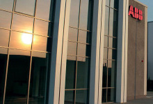 Chauffage et ventilation Hoval hall industriel ABB
