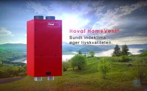 homevent_video_cut.jpg