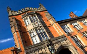 newcastle-university-exterior.jpg
