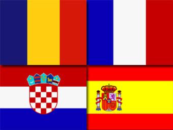 2006_2008