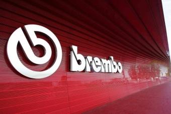 brembo_medium.jpg