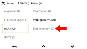 HC-FAQ_WLAN-Wechsel_2019-10_12