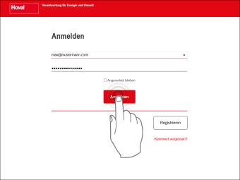 HC-Registrierung-7_Anmelden2_v1