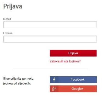 Prijava_Hoval
