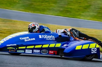 tommy-philp-sidecar-racing.jpg