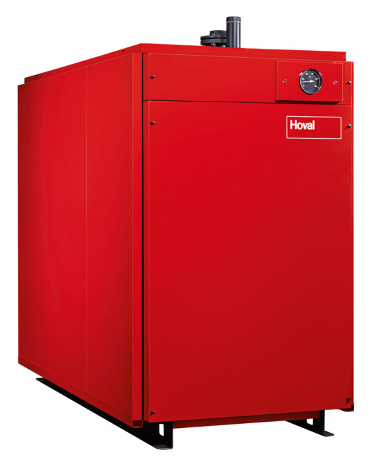 Modul-plus_Hoval