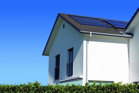 UltraSol solarni kolektori