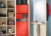 homevent FRT 251-351-451-in wardrobe-installation-hoval-comfort-ventilation