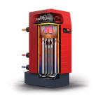 ultragas2-230_2020_schnitt-turbofer-detail_weiss-schatten.jpg