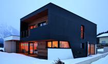 abitazione-austria.jpg