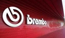 brembo_medium-1.jpg