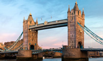 tower-bridge1