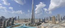 referinta burj khalifa