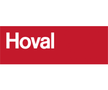 hoval_button.png