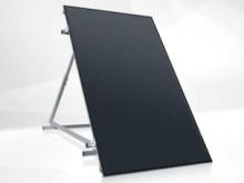 solare-termico1