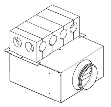 vka--150-75-x-1.jpg