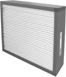 zuluft--abluft-filter-rs-180.jpg
