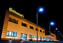 Système de chauffage Hoval pour hôtels Continental