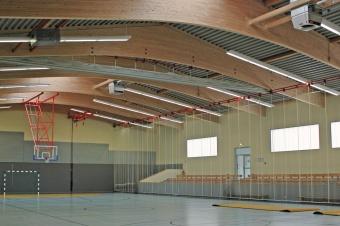godech-sport-hall.jpg