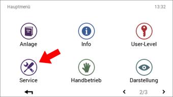 HC-FAQ_WLAN-Wechsel_2019-10_03