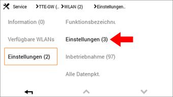 HC-FAQ_WLAN-Wechsel_2019-10_13