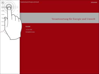 HC-Registrierung-8_Anlage-hinzufuegen_v1