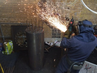 welding-on-site.jpg