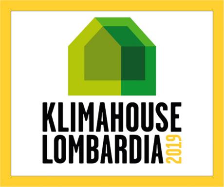 klimahouse_Lombardia_19_05