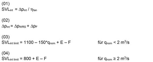 Druckverlust_Formel 1_de