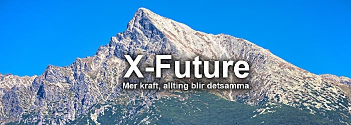 krivan_banner_homepage_v2_ohne-cta-se.jpg