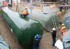 26_Wo 59 Wasserstofftanks